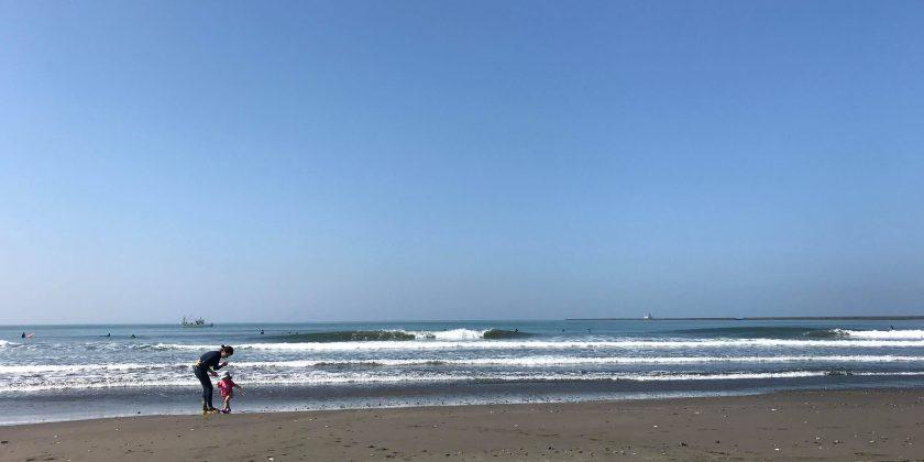 -My Home Point-Nozomi From Hokkaido