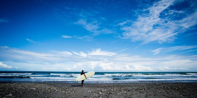 – Before surf & After surf-Naomi Morimoto from Shizuoka Hamamatsu