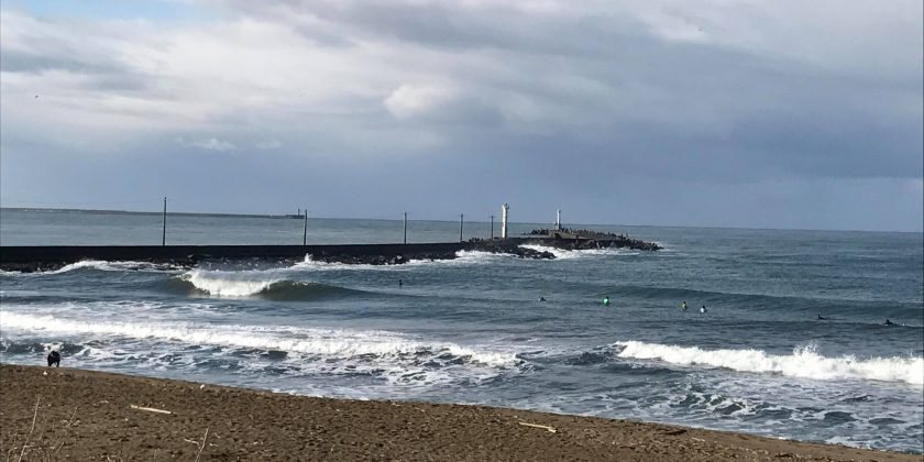 -2018 November- Arata Ohira from Oiso