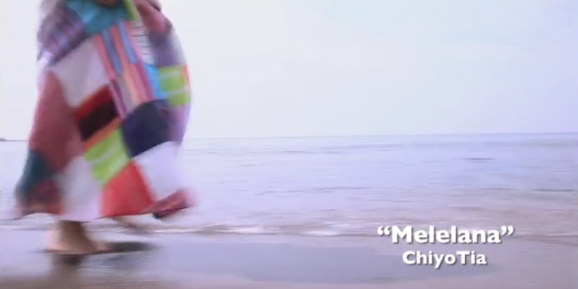"""Melelana"" – ChiyoTia"