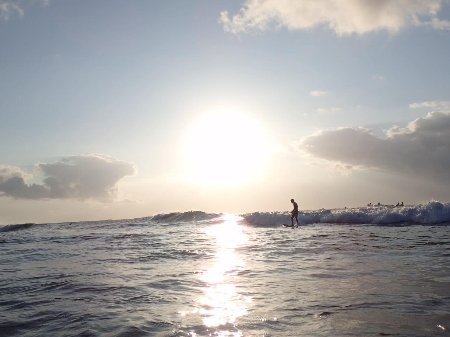 -2019 February-My winter life-沖縄の冬は大会シーズン-Minori Majikina from Okinawa