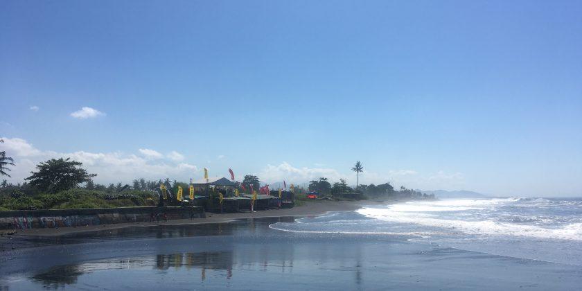 2019.4.19 Bali DAY2
