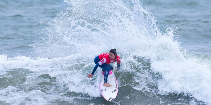 【Kumiko Hirasawa Photo Gallery】「第1回 ジャパンオープンオブサーフィン」