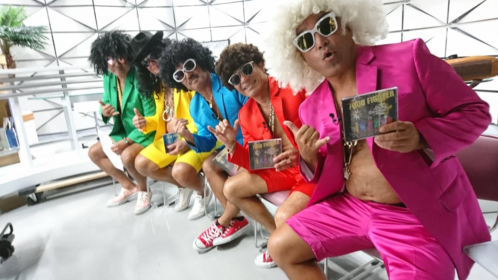 沖縄のサーフィン界からスター?!アイドル?!誕生?!