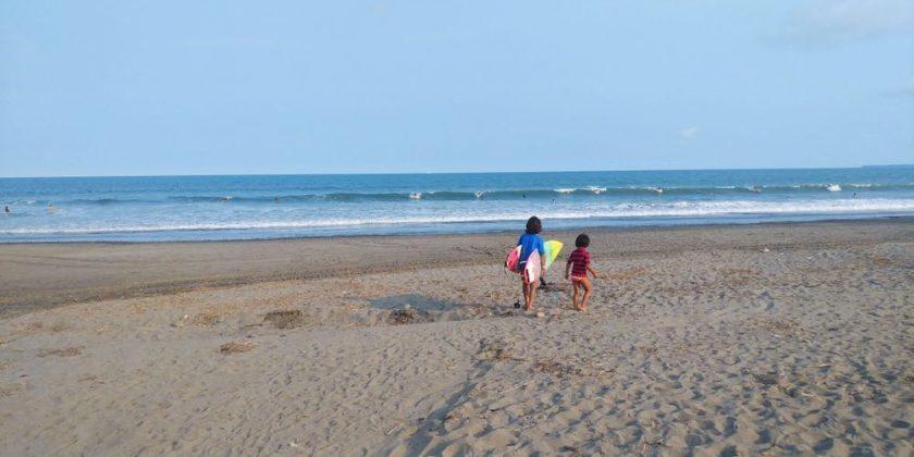 -2019 September-My Summer-Yuki Yamamoto from Yamagata