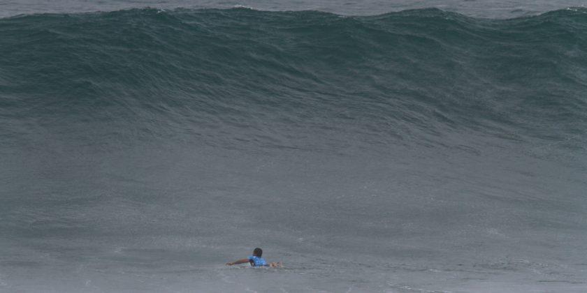 JPSAジャパンプロサーフィンツアー2019 ショートボード第5戦 サーフアイランド種子島プロ〜Men's Photo Gallery〜