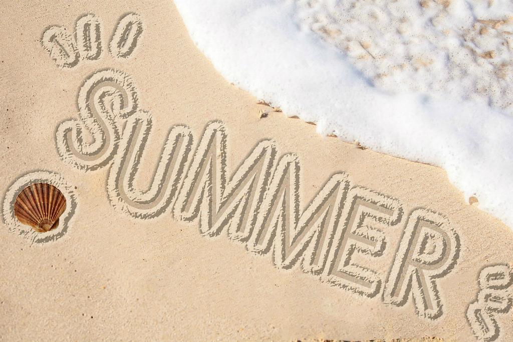 夏だもの♪水着になりたい♪かわいい水着で気分を上げてコロナ禍を乗り切ろう♪
