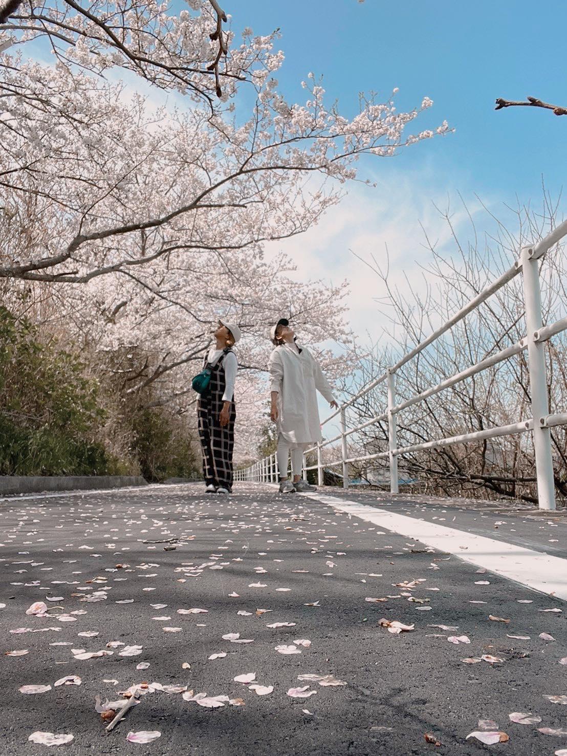 -2021 March-Naomi Morimoto From Shizuoka Hamamatsu